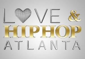 lifwt_ove-and-hip-hop-atlanta-300x210